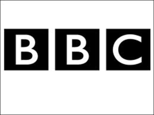 The British Broadcasting Corporation was established.