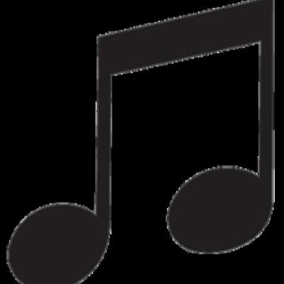 009251-music timeline