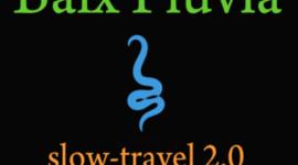 De Torroella de Fluvià  a Sant Pere Pescador en imágenes timeline