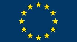 Communicatie Europa portefeuille Ralph de Vries 2011 timeline