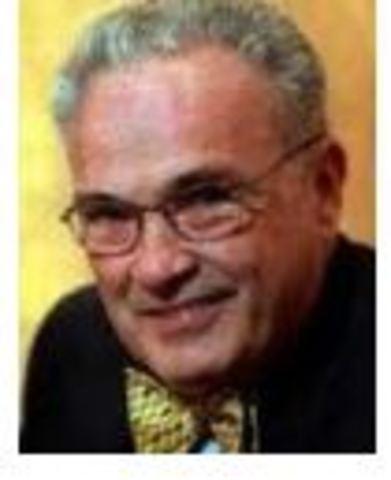 Carlos Castañeda