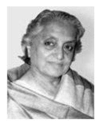 Vimara Thakar