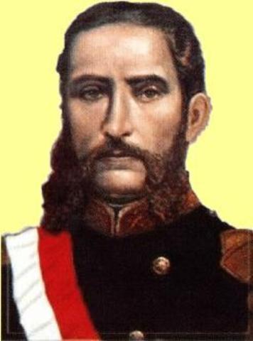 Cáceres contra Iglesias