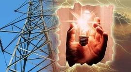 HISTORIA DE LA ELECTRICIDAD Y ELECTRONICA timeline