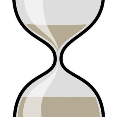 Línea del Tiempo Control / Vida timeline