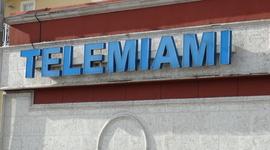 Telemiami's Shows timeline