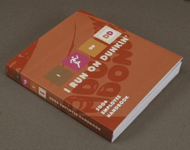 Se publica la primera edición de Quality control Handbook