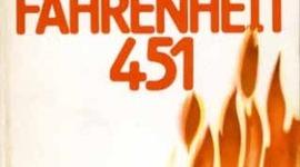 Fahrenheit 451 : New technologies timeline