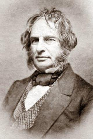 "Longfellow's epic poem ""Song of Hiawatha"" popularizes area"