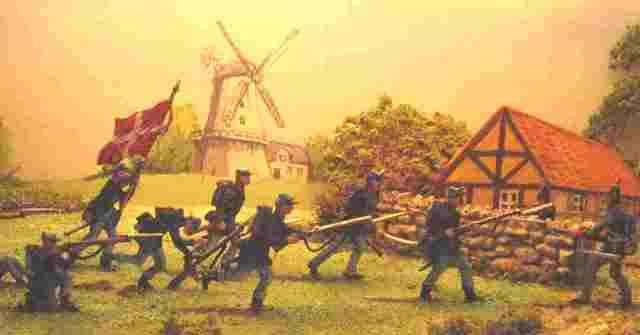 19th Century Germany Timeline Timetoast Timelines
