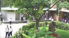 La Institución Educativa Provenza  timeline