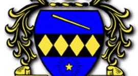 The Northeast District of Tau Beta Sigma timeline