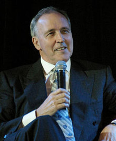 Paul Keating becomes the 24th PM of Australia