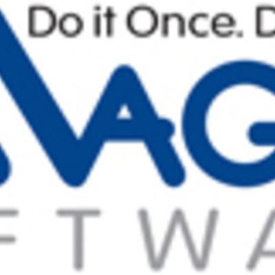Magic Software Timeline
