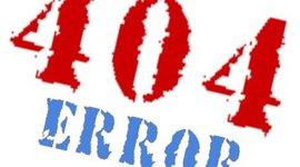 Censure Internet en Tunisie: Chronologie de l'affaire N°2011/99325  timeline