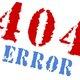 Ammar404 censure