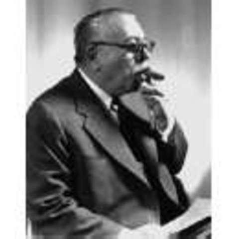 Su nacimiento como ciencia por Norbert Winer.