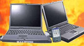 CCH Azcapo 152-B Generaciones de computadores. Alvarez Trejo J.E.  timeline