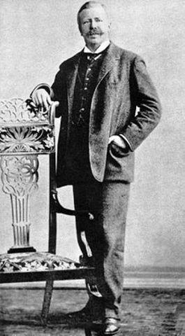 Jakob von Ueksküll