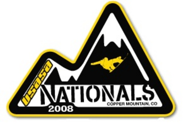 Nationals returns to Copper Mountain, Colorado