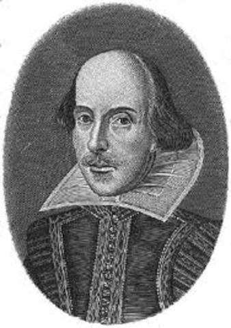 Shakespeare s Sonnets - The Date of Composition of the Sonnets