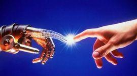 Avances Tecnológicos Actualidad timeline