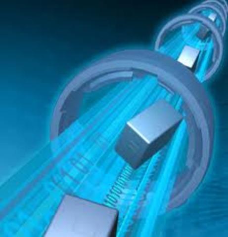 164 millones de usuarios de banda ancha en el mundo