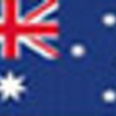 Federation to Australia timeline