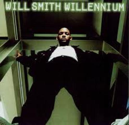 """""""WILLENIUM"""""""