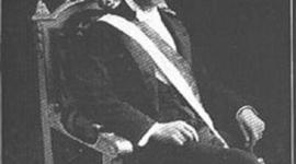 El Oncenio De B.Leguía (1919-1930) timeline
