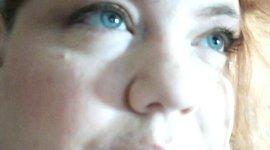 Michelle Alane (MANNING) (CARMICHAEL) WILLIAMSON timeline