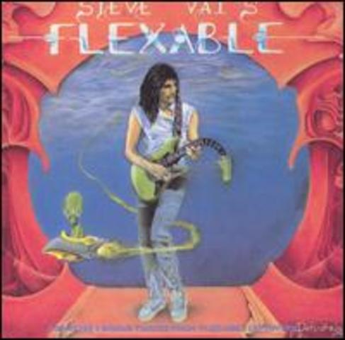 flex able