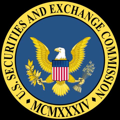 The SEC