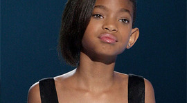 Willow camille reing smith  timeline