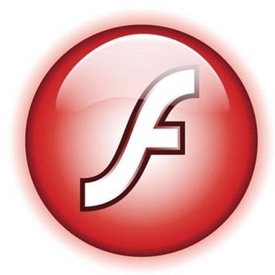 Adobe Flash Historia  timeline