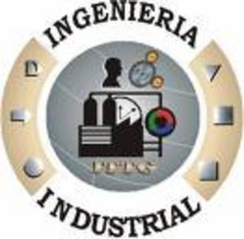 Cursos en ingenieria industrial