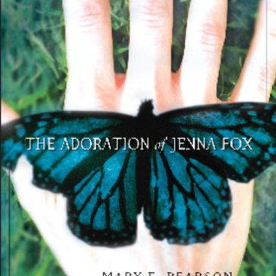 Jenna Fox's Hospitilization Timeline