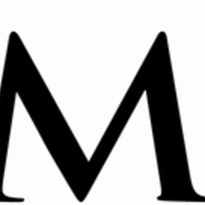 CLMA-ASCLS Collaboration timeline