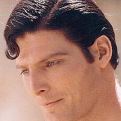 filmography and other facts about Christopher Reeve  timeline