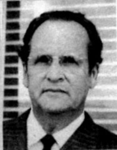 murder of Diego Echavarria Misa