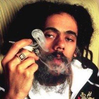 Damian Marley timeline