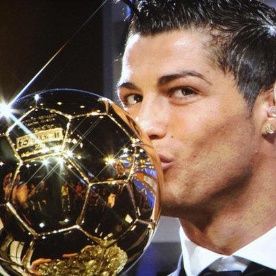 Cristiano Ronaldo Cr7 timeline