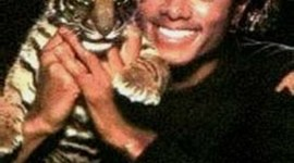 Michael Jackson´s life timeline