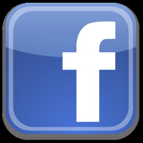 Mi madre abri su cuenta facebook