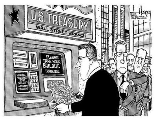 Weltwirtschaftskrise