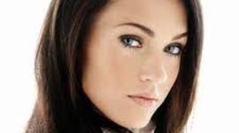 Megan Fox's life timeline