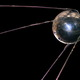 732px sputnik nasa