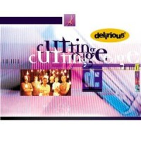 Cutting Edge - Delirious? (1998)
