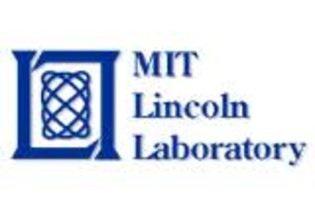 MIT's Lincoln Labs. AMBIT/G
