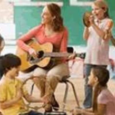 Ensino da Música na Escola - Decretos e Leis timeline